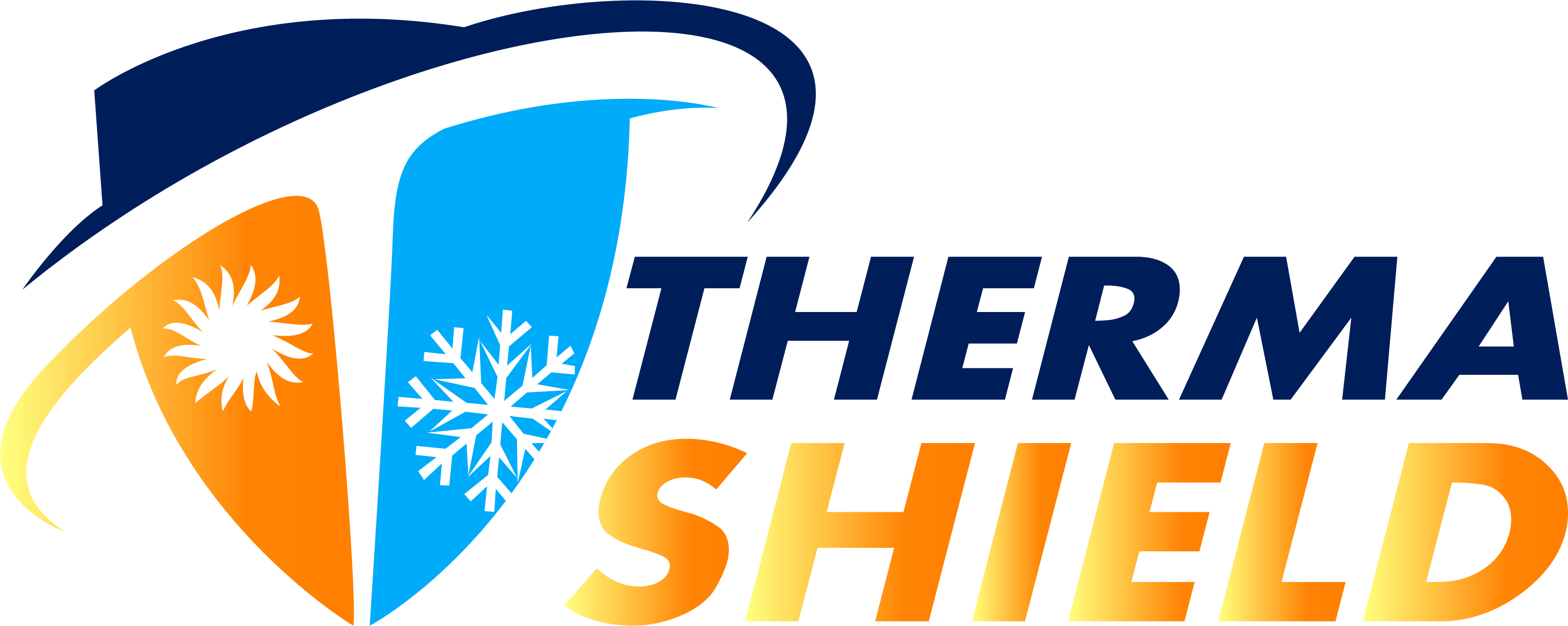ThermaShield Cork Spray Phoenix